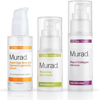 serums-treatments